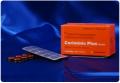 Coriminic Tablets