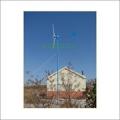 Solar generator set