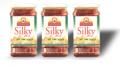 Nirapara Silky Pickles