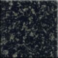 Hassan Green Tiles