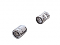 Single Coil Spring Mechanical Seals