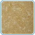 Jaiselmer Gold Marble