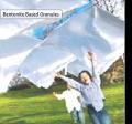Bentonite Based Granules