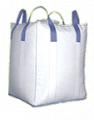 Circular FIBC Bags