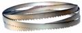 Mglb - Matrix Bi-Metal Blade