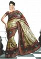 Wedding collection saree