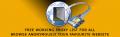 Proxy Finder 1.0.3
