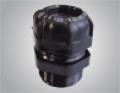 Exe Cable Gland Polyamide Cable