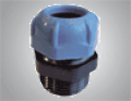Cable Gland Polyamide Cable