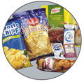 Polyster Based Adhesives