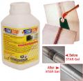 Pickling Passivation gel - STAR Gel Pickling Paste