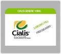 Generic Cialis 10 mg