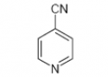 Four Cyanopyridine Chemical