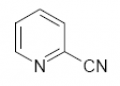 Two Cyanopyridines Chemical