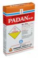 Padan (50sp)