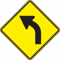Sign Boards