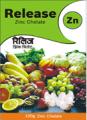 Release - Zn Foliar Spray