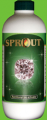 Sprout Nutritional bio activator