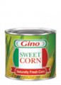 Gino Sweet Corn