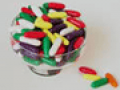 Confectionery Colors