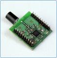 RF Transceiver Module in 868 MHz