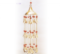 Decorative Brass Chimes