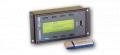 MobiMASTER ICU 400 Control units