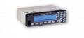 MobiMASTER ICU 600 Control units