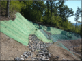 Guar Gum For Erosion Control