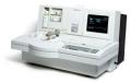 ACL 7000 hemostasis testing solution