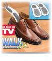 WalkFit Shoe Insole