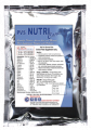 PVS Nutri Care (Complete Vitamin, Ammino Acid & Mineral Feed Supplement Fortified with Probiotic)