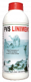 PVS Liniment (Unique Combination of Herbal Ingrediants for use in Camel & Horse)