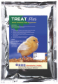 TREAT Plus (Herbal antibiotic activity feed supplement)