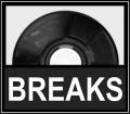 Breakes