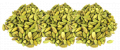 Green Cardamom (Elaichi)