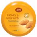 Honey & Almonds(Nourishing Cream)