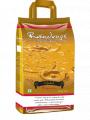 Raindrops Gold Supreme Rice
