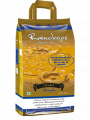 Raindrops Gold Royal Rice