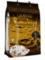 Raindrops Extra Long Grain White Basmati Rice