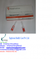 Aquaviron_Euphoria Healthcare