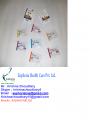 Apcalis-sx20mg-Oral-jelly Euphoria Healthcare