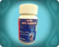Keva Anti Diabetic Medicine