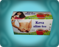 Keva Slim Tea