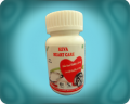 Keva Heart Care Capsule