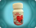 Keva Heart Care Capsule