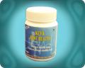 Keva Bone Health product