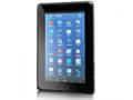 Ambrane AC-77 Tablet