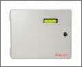 SmartXS IP Based Multi Door Controller