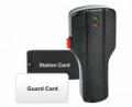 SmartTour Guard Tour Solutions